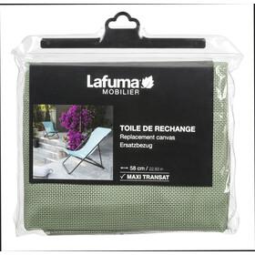 Lafuma Mobilier Cover Per Maxi-Transat 62cm Batyline, verde oliva